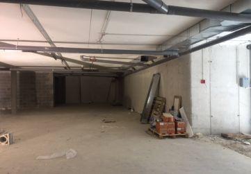 Instalaciones garajes
