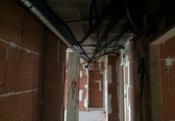 Instalaciones vivienda