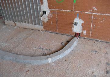 Instalación calefacción radiadores