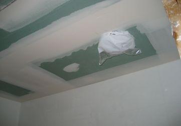 Tomas aire sistema ventilación
